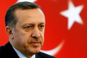 Турция, Реджеп Эрдоган, Сирия, война в Сирии, новости России, Су-24, самолет, армия России, армия Турции, крушение, политика, общество
