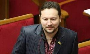 геращенко, стець, министерство информации, славянск, вышка, ретранслятор, каналы