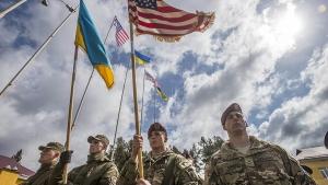 сша, армия украины, помощь, оборонная помощь, финансирование, конгресс сша