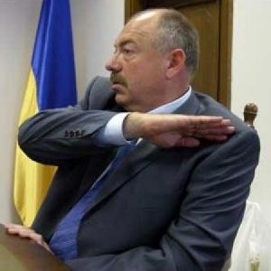 пискун, фирташ, суд, австрия, украина, политика, новости, прокурор, пискун, донбасс, крым