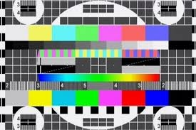 телевидение, ретранслятор, Национальный сонет по телевидению и радиовещанию, Юрия Артемченко, Курахово