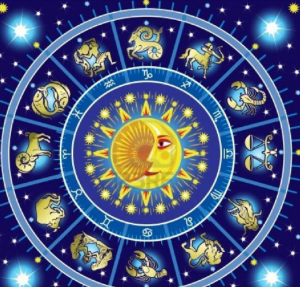 главных, везунчики,  недели: кому повезет, павел, глоба, прогноз, гороскоп на ноябрь, удача, знаки зодиака, гороскоп глобы
