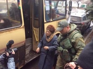 луганская область, происшествия, ато, донбасс, восток украины, армия украины