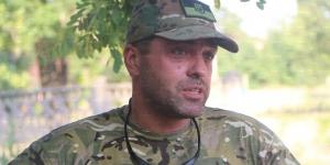 общество, новости украины, происшествия, юго-восток украины, донбасс