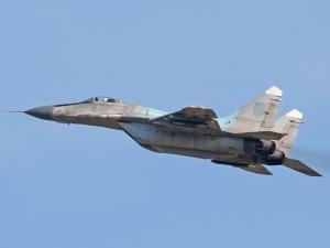 Россия, самолет, крушение, жертвы, общество,подмосковье