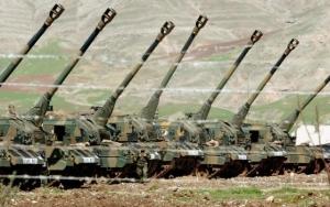 волноваха, обстрелы, всу, российская артиллерия
