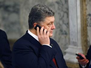 коломойский, захарченко, порошенко, минские переговоры, политика, украина, днепропетровск, киев