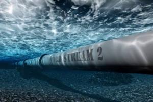 россия, европарламент, газ, газопровод, поток