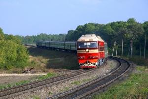 украина, россия, политика, железная дорога