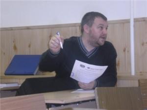 днр, пургин андрей, парламентские выборы, донбасс, юго-восток украины, политика. общество