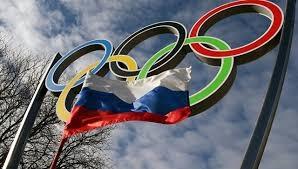МОК, допинговый скандал, новости России, спорт, происшествия, штраф