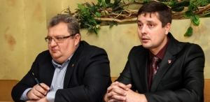 новости украины, новости донецка, днр - донецкая народная республика, общество