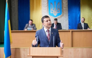 новости украины, шоу-бизнес, общество, происшествия, видео