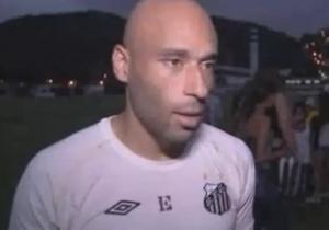 пеле, эдиньо, футбол, бразилия, наркомафия