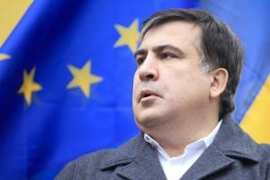 Петр Порошенко , Политика, Общество, Новости Украины, Михаил Саакашвили, Скандал