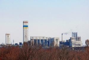 Шахты, уголь, дотации, закрытие, Украина, Донбасс, работа, шахтеры
