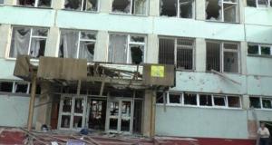 луганск, общество, происшествия, донбасс,новости украины, юго-восток украины