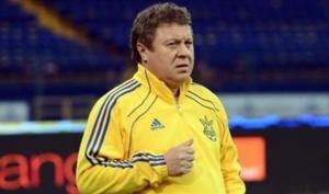 заваров, сивуха, всу, армия украины, повестка, сборная украины по футболу, ато