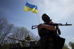 боевые действия, желобок, лнр, луганск, армия россии, терроризм, видео, всу, армия украины, донбасс, новости украины, перемирие