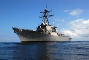 эсминец, портер, украина, черноморский, сша, америка, черное, море