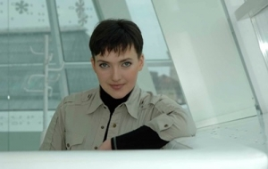 МИД Украины, МИД России, Надежда Савченко, плен