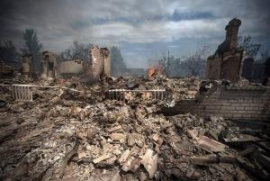 луганская область, лнр, ато, донбасс, общество, происшествия