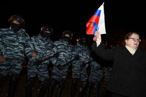 екатеринбург, россия, протест, рпц, скандал