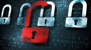 блокировка, обход блокировки, интернет, соцсети, техника, общество