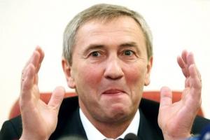 лазаренко, черновецкий, политика, киев, украина