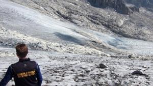 Италия, альпинизм, трагедия, присшествия, общество