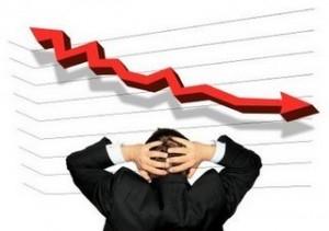 торговля, сокращение, донбасс, падение, ато