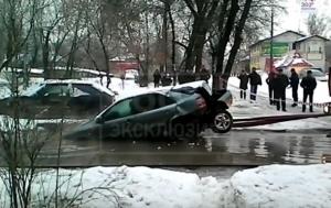 россия, происшествия, общество, москва, видео