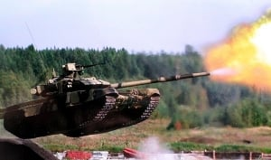 АТО, ОБСЕ, Восток Украины, Армия России, Вооруженные силы Украины, ЛНР