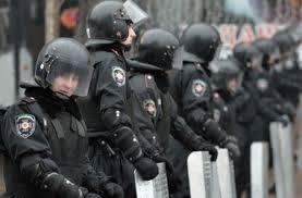 Верховная Рада, депутаты, заседание, милиция, охрана, законы, выборы