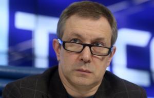 Россия, политика, агрессия, переговоры, Украина, Нормандской четверки, формулу Штайнмайера