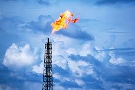 добыча газа, общество, новости украины