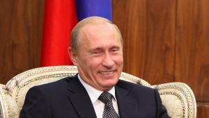 путин, 12 февраля, минск, украина, донбасс, днр, лнр