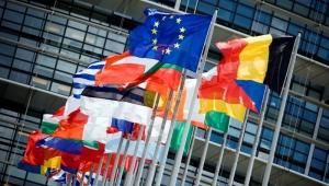 санкции по украине, мид глав ес, евросоюз, украина, общество ,политика