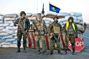 смелое, луганская область, ато, лнр. армия украины, новости украины