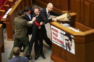 Яценюк, новости Украины, Кабмин, экономика, политика, криминал