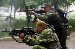 батальон айдар, новости украины, новости донбасса, петр порошенко, ато, юго-восток украины, днр