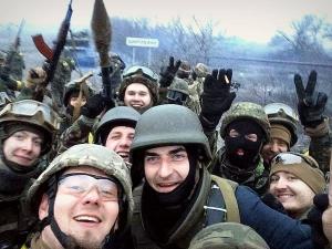 азов, мариуполь, широкино, ато, днр, восток украины, донбасс