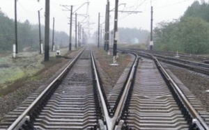 новости украины, молдавия, приднестровье, железная дорога, общество