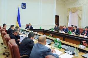 кабинет министров, политика, общество, беженцы и переселенцы, крым