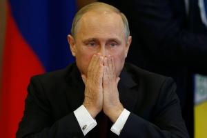 донбасс, крым, лнр, днр, луганск, донецк, россия, путин, новости украины, сделка, лукас