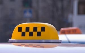 Харьков, такси, цена, подорожание, служба, клиенты