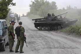 Т-34, ополченцы, танк, ВОВ, угоны