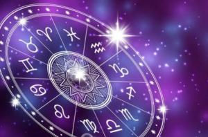 астрология, гороскоп, знаки зодиака, астрологи, не связываться, происшествия