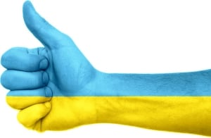 украина, рейтинг, бизнес, достижение, россия, казахстан, узбекистан