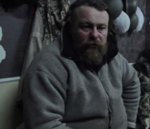 Шимкив, волонтер, погиб, донбасс, днр, лнр, украина, восток, ато